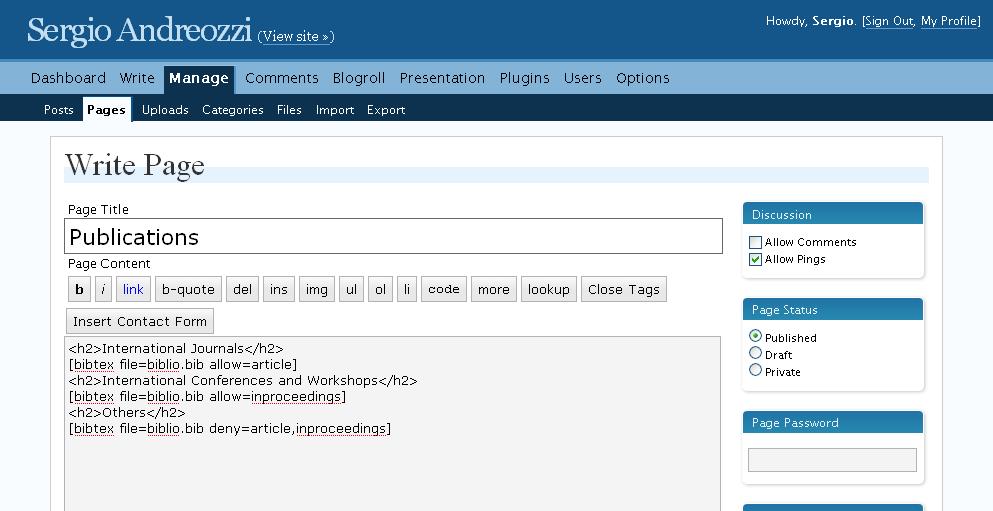 be56164babd 12-Mar-2012 16 05 28K bibentry-html.tpl 11-Jan-2017 18 40 664  bibentry-html-backup..  19-Feb-2008 10 28 278 bib2html.php 11-Jan-2017  18 41 10K ...